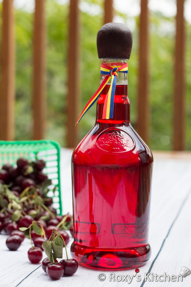 diy raspberry liqueur diy pear liqueur diy pear liqueur luxardo cherry ...