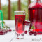 Homemade Sour Cherry Liqueur – Easy Old Family Recipe Revealed!